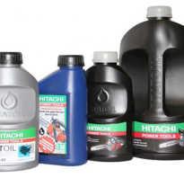 Пропорция бензина и масла для двухтактных двигателей