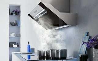 Как сделать хорошую вентиляцию в доме