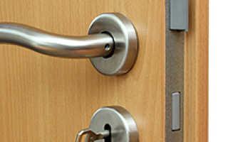 Что такое телескопические наличники для дверей