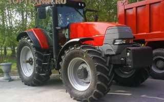 Камтз камский тракторный завод официальный сайт