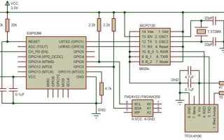 Как узнать показания электронного счетчика электроэнергии