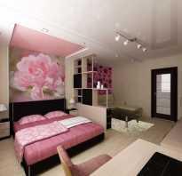 Дизайн комнаты 15 кв м спальни гостиной