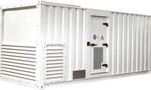 Как правильно сделать вентиляцию в контейнере