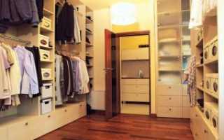 Как сделать вентиляцию в комнате общежития