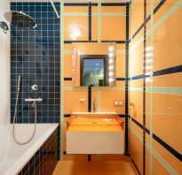 Ванная комната кафель варианты дизайна