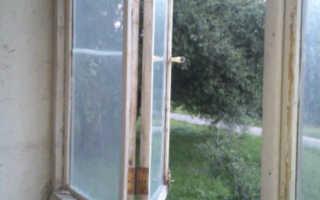 Отделка балкона вагонкой своими руками фото