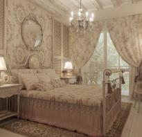 Дизайн спальни комнаты 17 кв м фото