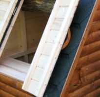 Крышки домики для колодцев