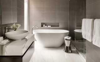 Ванная комната красивый дизайн