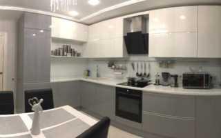 Кухня дизайн интерьер фото 14 кв метров