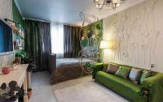 Ремонт в спальне дизайн фото в квартире