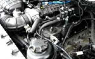 Газель некст с бензиновым двигателем