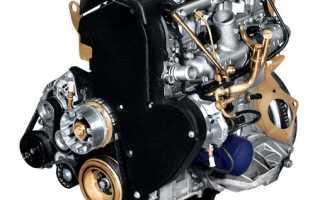Ивеко дейли объем масла в двигателе