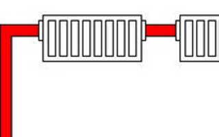 Что значит закрытая система отопления