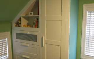Детский шкаф икеа для одежды