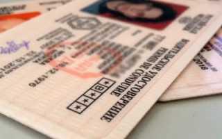 Какие документы нужны на мотоблок