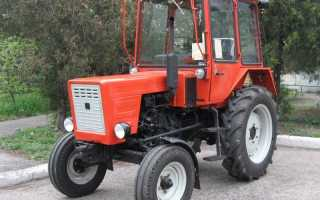 Трактор т 30 цена